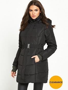 vero-moda-kiera-34-jacket