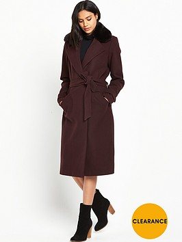 vero-moda-jessica-long-wool-coat-plum