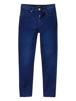 river-island-boys-blue-sid-skinny-jeans