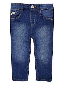 river-island-mini-boys-blue-slim-jeans