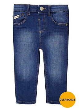 river-island-mini-boys-blue-slim-jeans