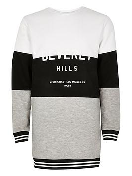 river-island-girls-oversizednbspbeverly-hills-sweat-top