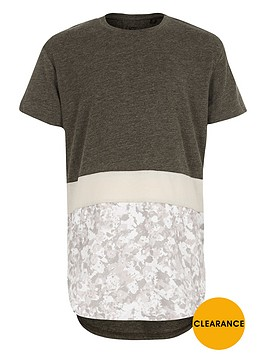river-island-boys-camouflage-block-print-t-shirt