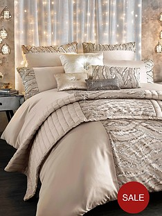 kylie-minogue-celeste-duvet-cover