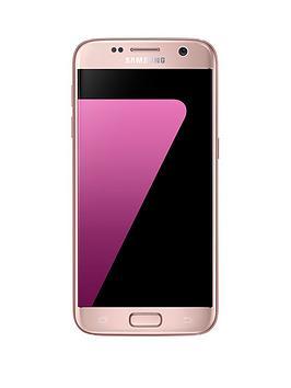 samsung-galaxy-s7-edge-32gb-pink