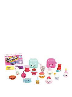 shopkins-12-pack-series-5