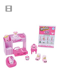 shopkins-fashion-deluxe-packs-wave-2-slumber-fun-collection