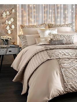 kylie-minogue-celeste-square-pillowcase