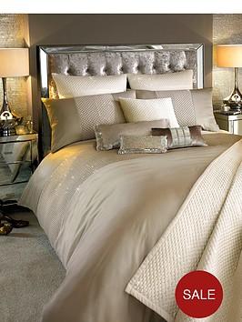kylie-minogue-alba-square-pillowcase