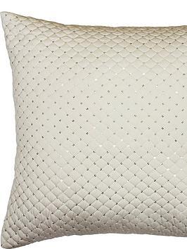 kylie-minogue-alba-cushion