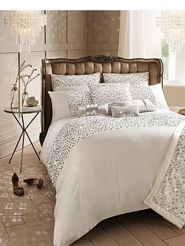 kylie-minogue-eva-square-pillowcase