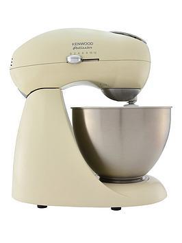 kenwood-patissier-food-mixer-cream