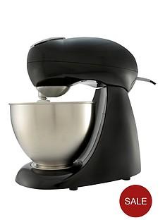 kenwood-patissier-food-mixer-black