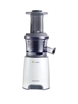 kenwood-jmp200wg-pure-juice