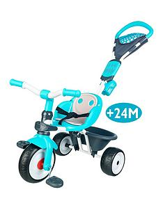 smoby-baby-driver-confort-trike-blue