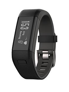 garmin-vivosmart-hr-whrm-activity-tracker-black-extra-large