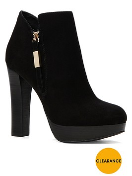 aldo-asadda-platform-high-heel-shoe-boot