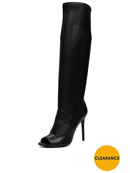 aldo-aldo-ralian-peep-stretch-over-the-knee-boot