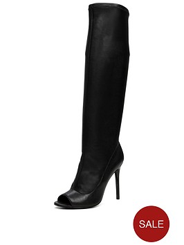 aldo-aldo-ralian-peep-stretch-over-the-knee-boot