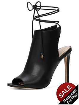 aldo-grewia-high-vamp-laced-sandal