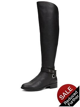 aldo-aldo-biverone-over-the-knee-boot-with-inside-side-zip