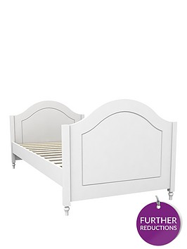 kidspace-holly-single-bed