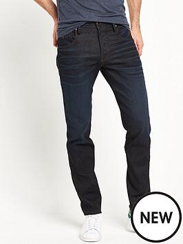 jack-jones-jack-amp-jones-mike-comfort-fit-jeans