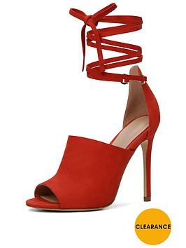 aldo-zelia-high-vamp-sandal-with-lace