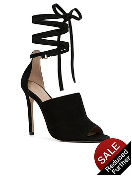 aldo-zelia-high-vamp-sandal-with-lace