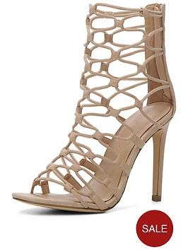 aldo-caldari-high-heel-cagey-sandal