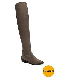 aldo-aldo-chiaverini-fold-down-over-the-knee-boot