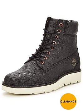 timberland-kenniston-6-inch-lace-up-boot