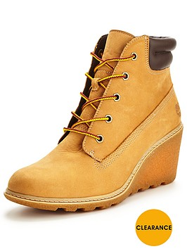 timberland-amston-6in-boot