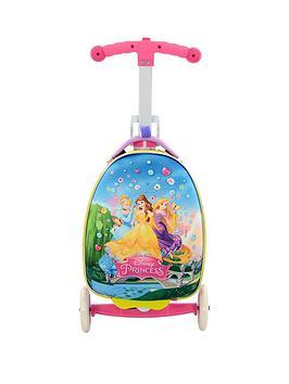 disney-princess-disney-princess-scootin-suitcase