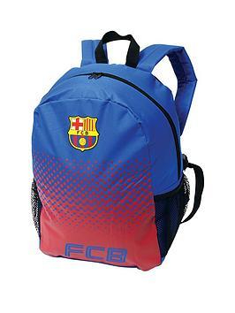 barcelona-fc-fade-backpack