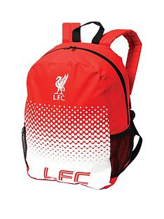 liverpool-fc-fade-backpack
