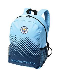 manchester-city-fc-fade-backpack