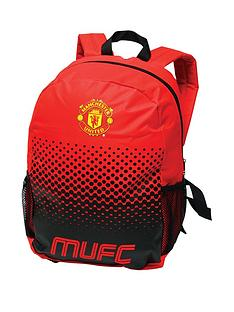 manchester-united-fc-fade-backpack