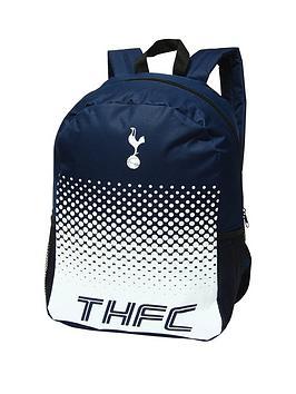 tottenham-hotspur-tottenham-fc-fade-backpack