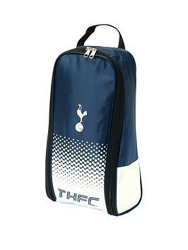 tottenham-hotspur-tottenham-fc-fade-boot-bag