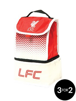 liverpool-fc-fade-lunch-bag
