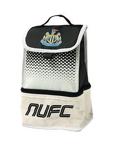 newcastle-fade-lunch-bag