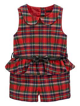 mini-v-by-very-toddler-girls-tartan-party-playsuit-amp-belt