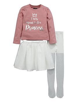 mini-v-by-very-girls-glitter-tutu-princess-top-and-lurex-tights