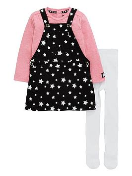 mini-v-by-very-girls-star-pinafore-t-shirt-and-tights-set-3-piece