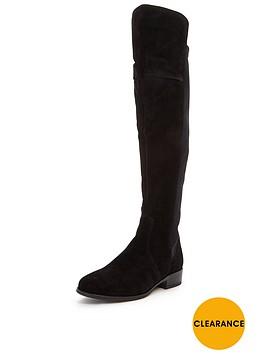 vero-moda-vero-moda-vena-leather-over-the-knee-boot