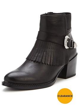 vero-moda-sille-ankle-boot