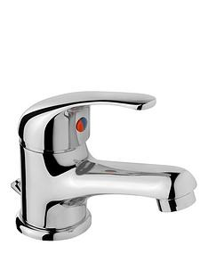 schutte-athos-plus-basin-mixer-tap-with-lever-handle