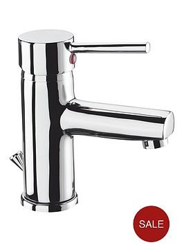 schutte-atlanta-series-basin-mixer-tap-with-lever-handle