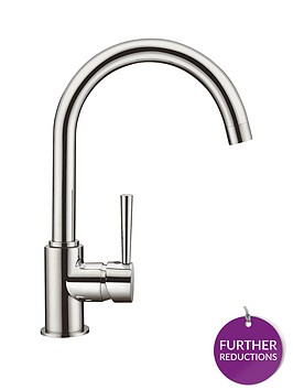 schutte-cornwall-single-lever-kitchen-sink-mixer-chrome-tap